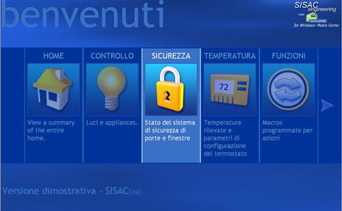 domotica software