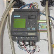 Siemens domotica